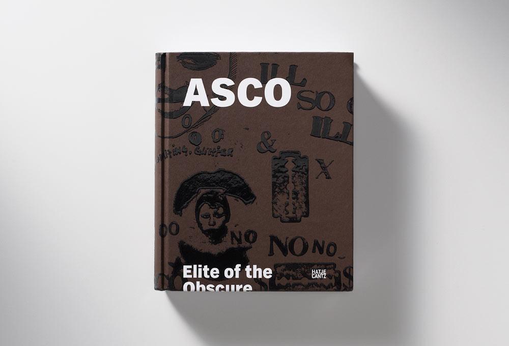 53_asco01