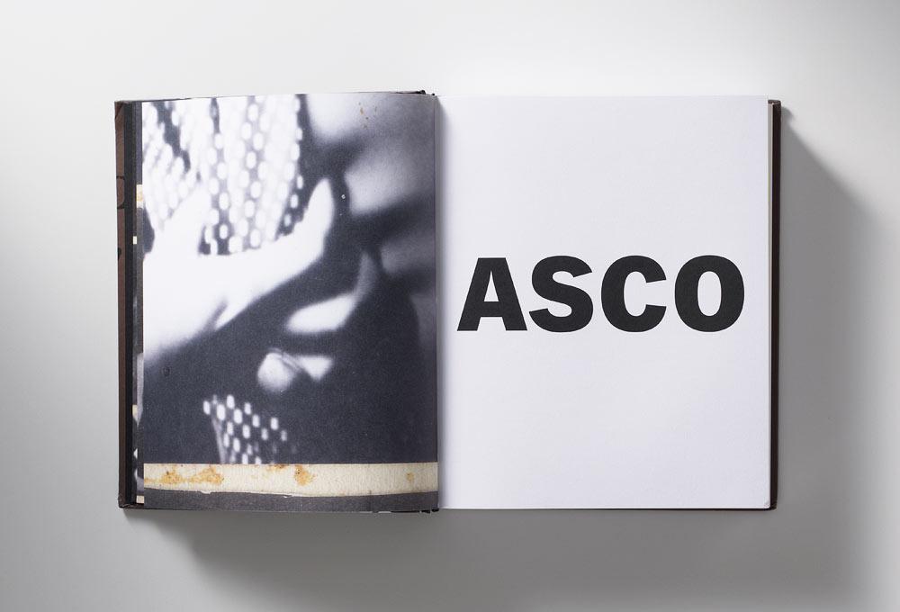 53_asco05