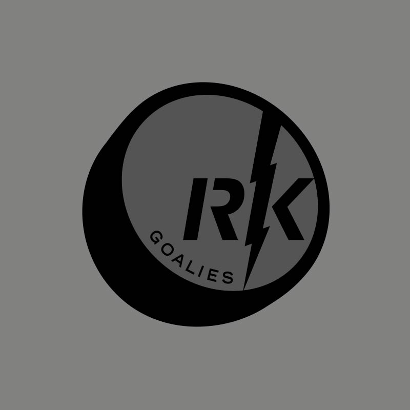 RKGoalies_cards2-1