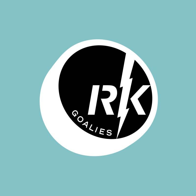 RKGoalies_cards2-2