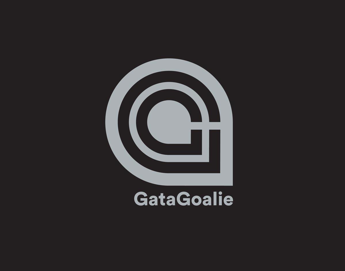 GG_logo_grayGG_onblk